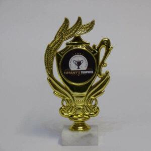 Trophy Holder