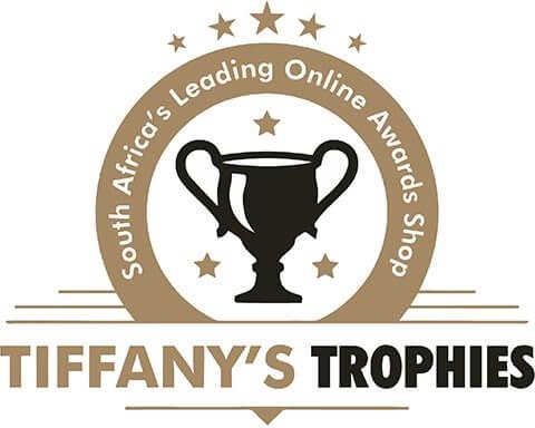 Trophy SA